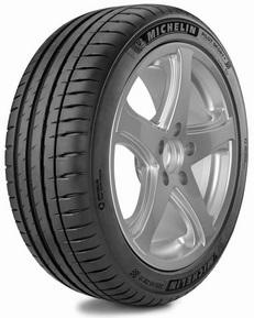 opony osobowe Michelin 295/30R21 Pilot Sport