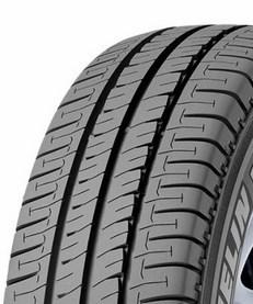 opony dostawcze Michelin 225/75R16C AGILIS 118R