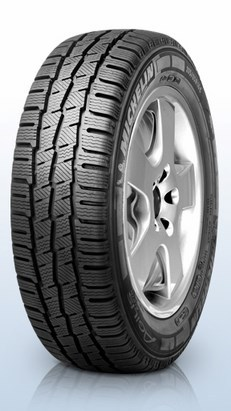 opony dostawcze Michelin 215/75R16 C AGILIS
