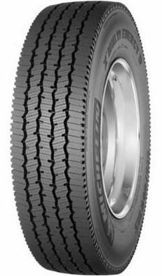 ciężarowe Michelin 235/75R17.5 132/130M X