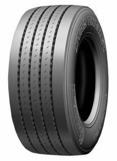opony ciężarowe Michelin 285/70R19.5 XTA2 Energy