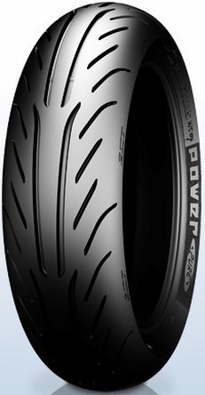 opona Michelin 110/70-12 POWER PURE
