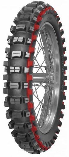 opony motocyklowe Mitas 120/100-18 XT-946 ICE