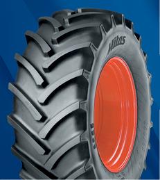 opony rolnicze Mitas 480/65R24 AC65 MITAS
