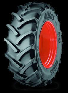 opony rolnicze Mitas 420/85R30 16.9 R30