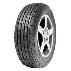 opony terenowe Sunfull 265/70R17 MONT-PRO AT782