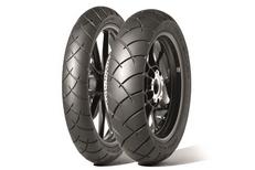 opony motocyklowe Dunlop 90/90-21 TRAILSMART 54