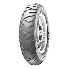 motocyklowe Pirelli 120/70-12 SL 26