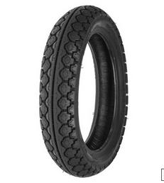 opony motocyklowe Pirelli 90/80-16 MANDRAKE MT