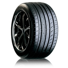 osobowe Toyo 215/45R18 PROXES C1S