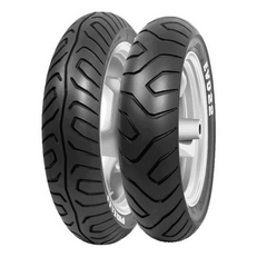 motocyklowe Pirelli 120/70-12 EVO 21