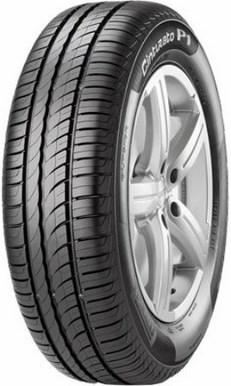 opony osobowe Pirelli 195/50R15 P1 CINTURATO