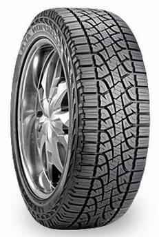 opony terenowe Pirelli 275/40R21 Scorpion Verde