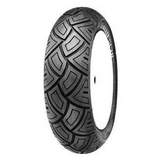 opony motocyklowe Pirelli 120/70-10 SL 38