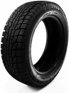 osobowe Profil 205/60R16 MS7 FIGHTER