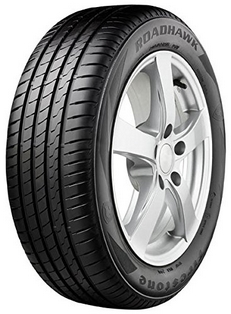 osobowe Firestone 235/40R18 ROADHAWK XL