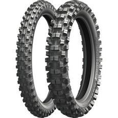 opony motocyklowe Michelin 110/90-19 STARCROSS 5