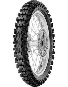 opony motocyklowe Pirelli 110/85-19 SC MX32