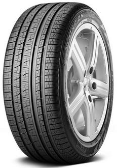 opony terenowe Pirelli 235/60R18 SC VERDE