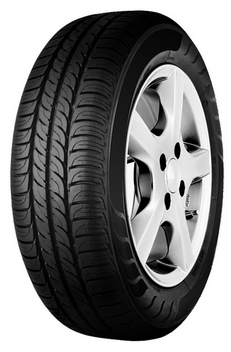 opony osobowe Seiberling 205/60R15 TOURING 2