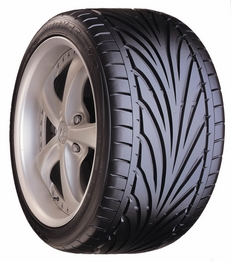 osobowe Toyo 185/50R16 PROXES T1R