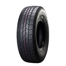 terenowe Interstate 31x10.50 R15 TRACER