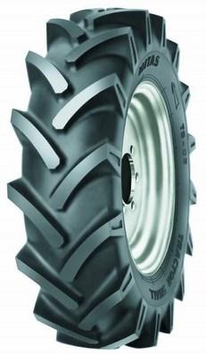 opony rolnicze Mitas 6.50/90-12 TS-06 6PR