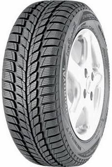 opona Uniroyal 155/80R13 MS PLUS