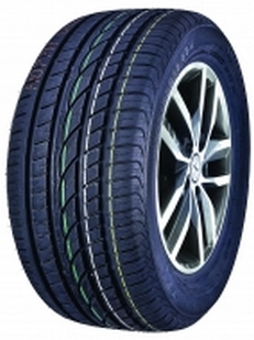 opony terenowe Windforce 255/60R17 CATCHPOWER SUV