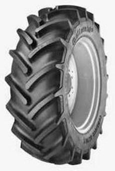 opony rolnicze Continental 360/70R20 AC70T 120A8/117B