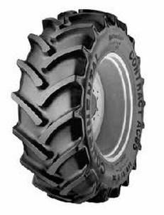 opony rolnicze Continental 280/85R28 11.2 R28