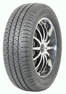 opony dostawcze Michelin 215/65R15 C AGILIS51