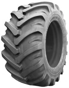 rolnicze Alliance 650/65R38 Forestar 342