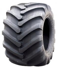 opony rolnicze Alliance 650/65-26.5 FORESTAR 344