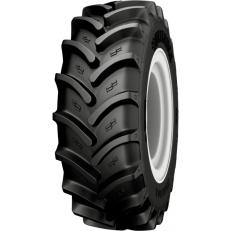 opony rolnicze Alliance 420/85R28 FARMPRO 2