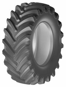 opony rolnicze Alliance 650/65R38 365 HIGH