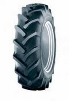 opona Cultor 9.5-24 AS AGRI