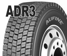 ciężarowe Aufine 315/70R22.5 ADR3 154/150L