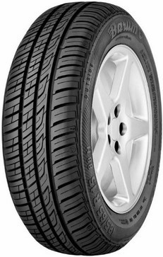 opona Barum 155/65R13 BRILLANTIS 2