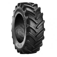 opony rolnicze BKT 620/70R42 AGRIMAX RT