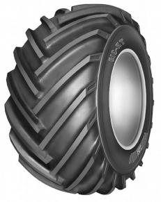opony rolnicze BKT 31x15.50-15 TR 313
