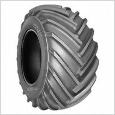 opony rolnicze BKT 31x15.50-15 TR 315
