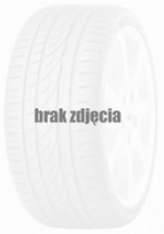 opona Aeolus 225/65R17 CROSS ACE