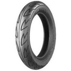 opony skutery Bridgestone 3.50-10 B01 51J