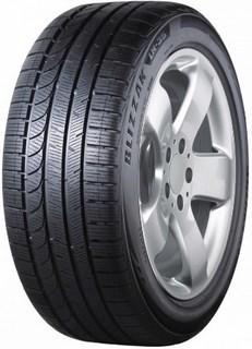 opony osobowe Bridgestone 215/55R16 BLIZZAK LM35