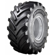 opony rolnicze Bridgestone VF 800/70R38 CFO