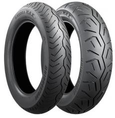 opony motocyklowe Bridgestone 120/70 ZR18 EXEDRA