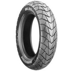 motocyklowe Bridgestone 120/70-12 ML50 51L