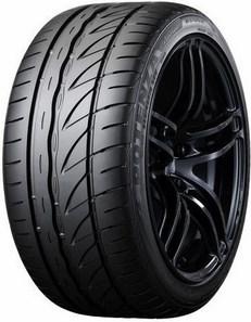 opony osobowe Bridgestone 225/50R17 POTENZA ADRENALIN
