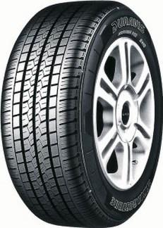 opony dostawcze Bridgestone 215/65R16C R410 102H